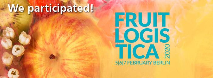 Fruit-Logistica-760-banner_EN