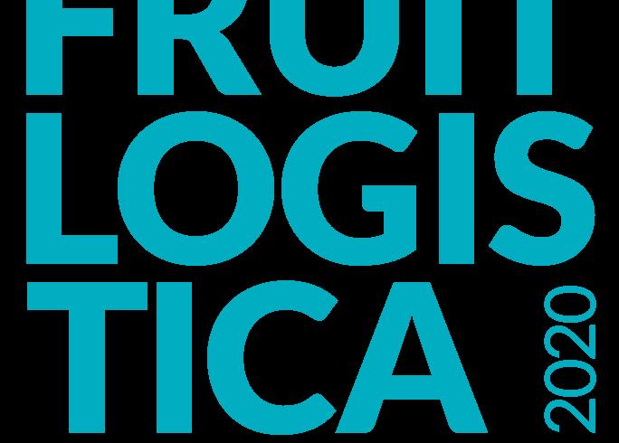 We participate in Fruitlogistica of Berlin!